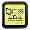 Ranger Tim Holtz Squeezed Lemonade Distress Ink Pad