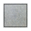 Studio Katia Clear Iridescent Seed Beads