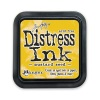 Ranger Tim Holtz Mustard Seed Distress Ink Pad
