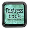 Ranger Tim Holtz Evergreen Bough Distress Ink Pad