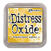 Ranger Tim Holtz Fossilized Amber Distress Oxide Ink Pad