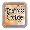 Tim Holtz Ranger Spiced Marmalade Distress Oxide Ink Pad