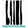 Studio Katia Brush Stroke Stripes Stamp Set