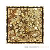 Studio Katia Gold Foil Confetti