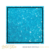 Studio Katia Ocean Wave Crystals