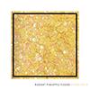 Studio Katia Radiant Pineapple Fusion