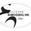 Altenew Embossing Ink