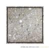 Studio Katia Sparkling Crystals