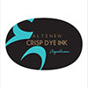 Altenew Aqualicious Crisp Dye Ink