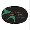 Altenew Hunter Green Crisp Dye Ink