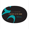 Altenew Teal Cave Crisp Dye Ink