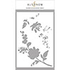 Altenew Watercolor Bouquet Stencil