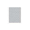 Altenew Dotted Scales Debossing Cover Die