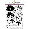Altenew Hope Stamp Set
