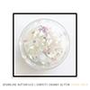 Studio Katia Butterfly Confetti Glitter