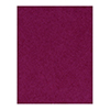 Bazzill Mulberry Card Shoppe Cardstock