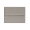 Altenew Concrete Envelope (12 Envelopes/Set)