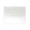 Altenew Freshwater Pearl Envelope (12 Envelopes/Set)