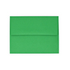 Altenew Just Green Envelope (12 Envelopes/Set)