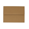 Altenew Kraft Envelope (12 Envelopes/Set)