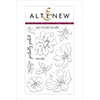 Altenew Perfectly Perfect Stamp Set