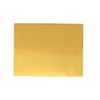 Altenew Polished Gold Envelope (12 Envelopes/Set)
