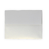 Altenew Shimmering Ivory Envelope (12 Envelopes/Set)
