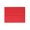 Altenew Vinyard Berry Envelope (12 Envelopes/Set)