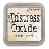 Ranger Tim Holtz Antique Linen Distress Oxide Ink Pad