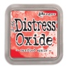 Tim Holtz Ranger Candied Apple Distress Oxide Ink Pad
