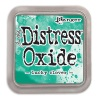 Ranger Tim Holtz Lucky Clover Distress Oxide Ink Pad