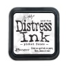 Ranger Tim Holtz Picket Fence Distress Ink Pad