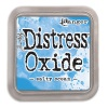 Tim Holtz Ranger Salty Ocean Distress Oxide Ink Pad