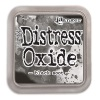 Ranger Tim Holtz Black Soot Distress Oxide Ink Pad