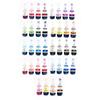 Altenew 36 Artist Marker Refill Set