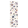 Altenew Glitter Flurries Washi Tape