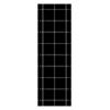 Altenew Tuxedo Washi Tape