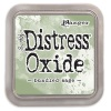 Ranger Tim Holtz Bundled Sage Distress Oxide Ink Pad