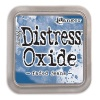 Ranger Tim Holtz Faded Jeans Distress Oxide Ink Pad