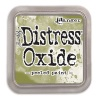 Ranger Tim Holtz Peeled Paint Distress Oxide Ink Pad
