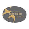 Altenew Charcoal Suit Crisp Dye Ink