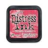 Ranger Tim Holtz Festive Berries Distress Ink Pad