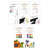 Altenew Artist Markers 60 Color Set
