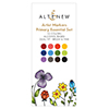 Altenew Artist Markers Primary Essential Set