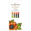 Altenew Artist Markers Set E