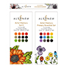 Altenew December 2018 Release Artist Markers Bundle