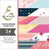 Altenew Pastel Dreams 6X6 Paper Pack
