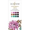 Altenew Artist Markers Set D
