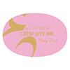 Altenew Baby Pink Crisp Dye Ink