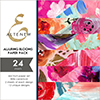 Altenew Alluring Blooms 6X6 Paper Pack